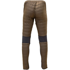 Carinthia G-Loft Ultra - Pantalones - Oliva